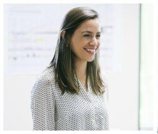 Adriana Pereira