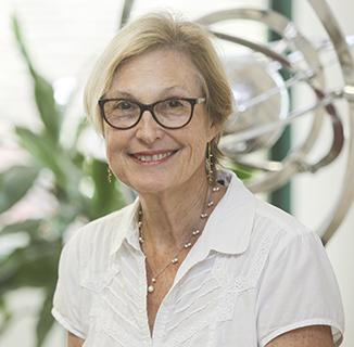 Cheryl Deknatel, CFP®, CIMA®, MBA