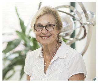 Cheryl Deknatel