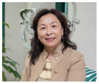 Joyce H. Chiang
